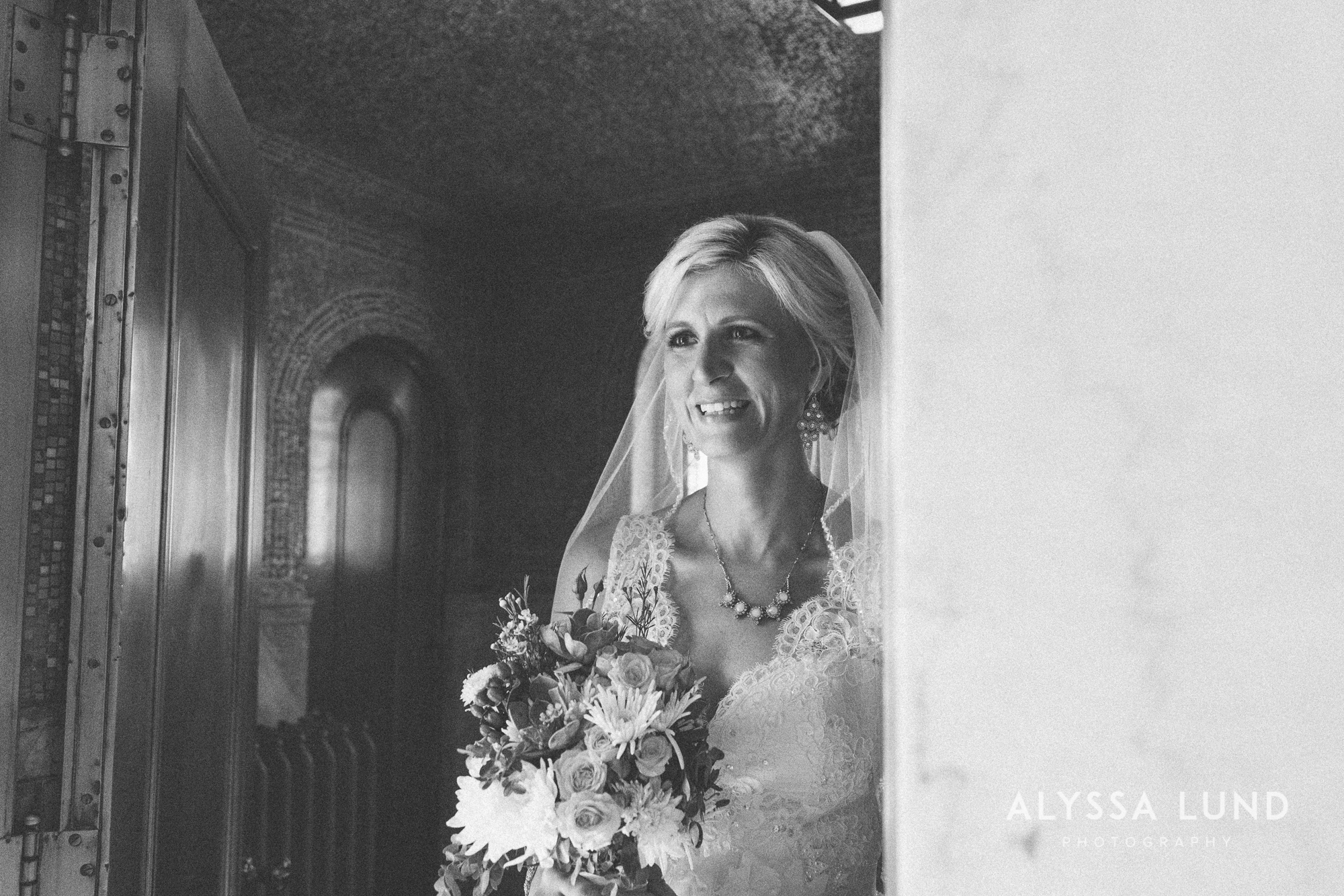 Minnesota Backyard Wedding-03