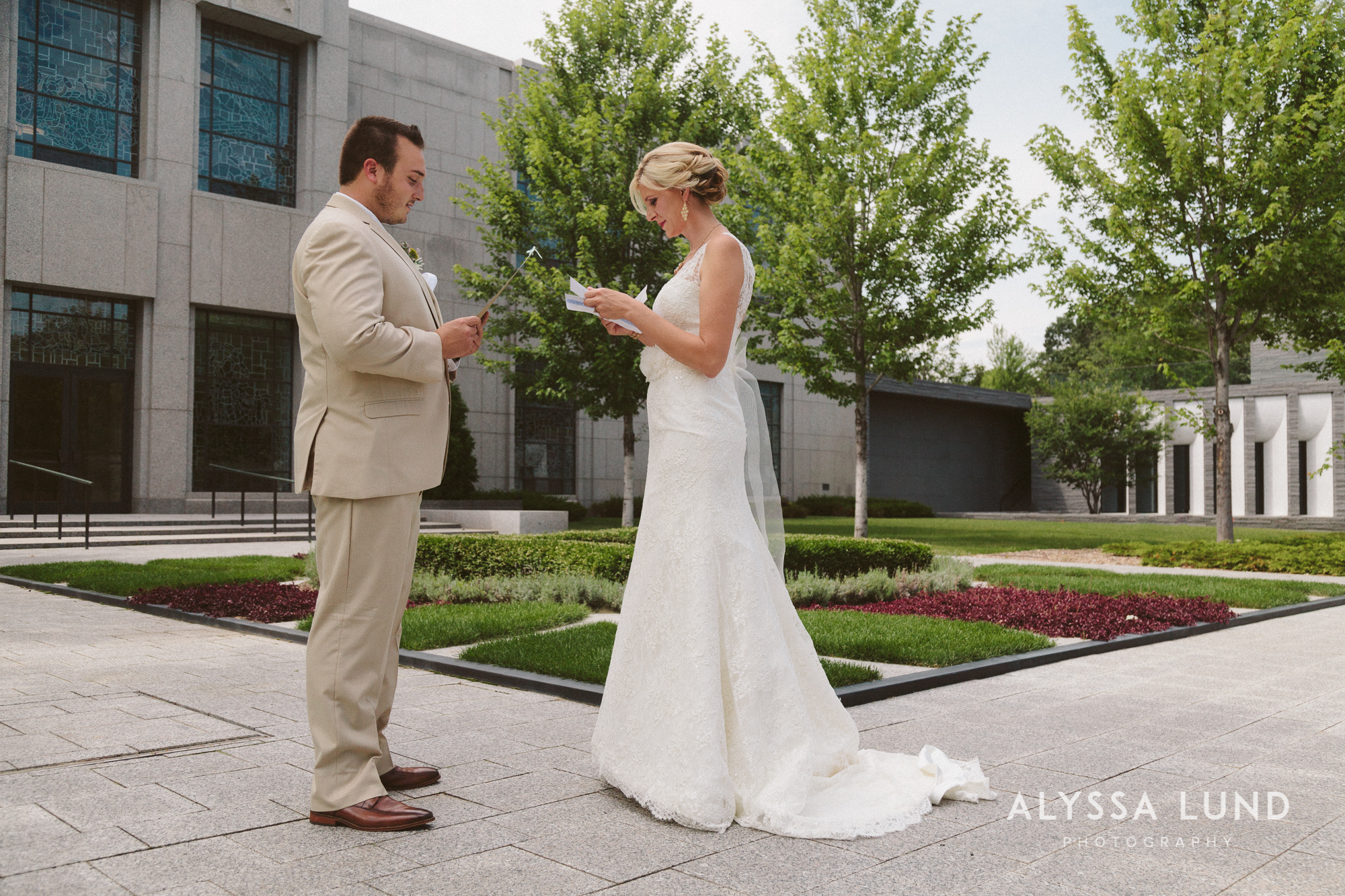 Minnesota Backyard Wedding-05