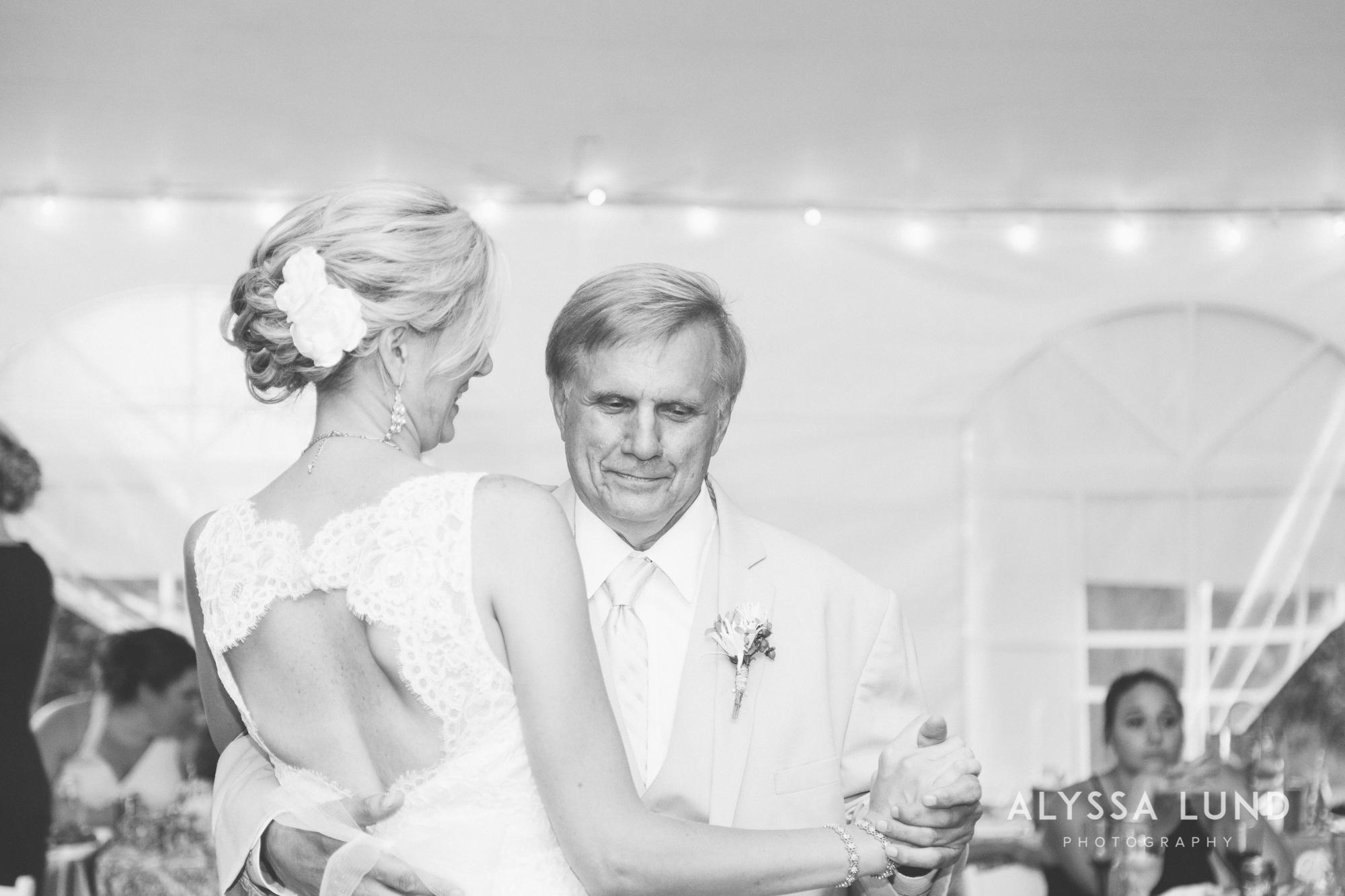 Minnesota Backyard Wedding-21