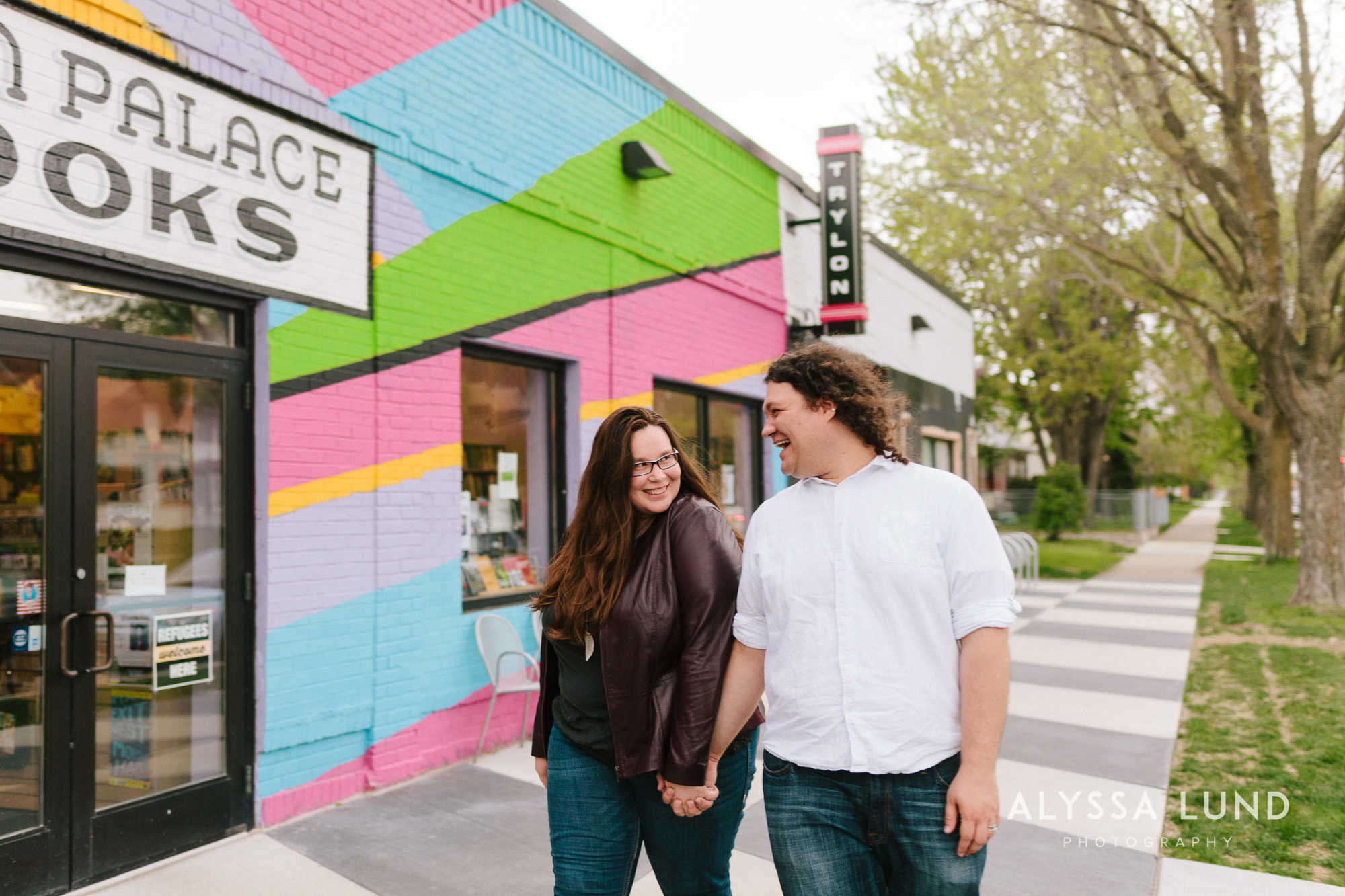 Engagement-portraits-in-a-Minneapolis-coffee-shop-2.jpg