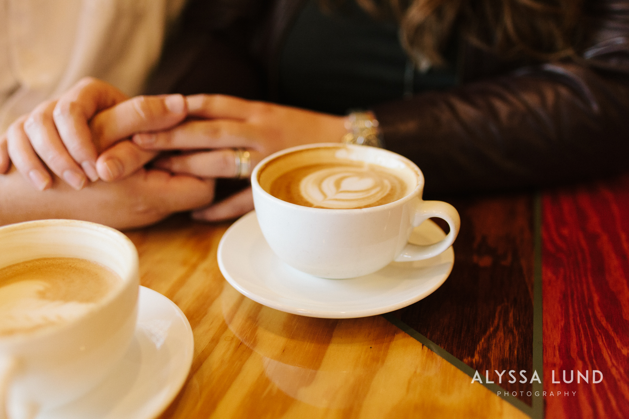 Engagement-portraits-in-a-Minneapolis-coffee-shop.jpg