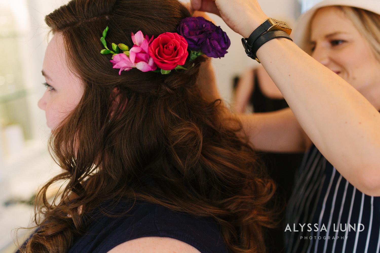 Science Museum of Minnesota Wedding by Alyssa Lund Photography-06.jpg