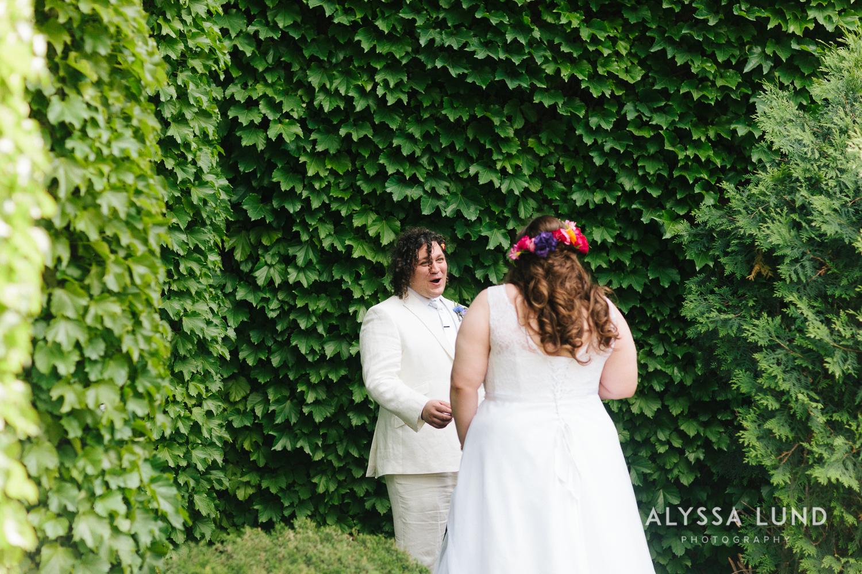Science Museum of Minnesota Wedding by Alyssa Lund Photography-08.jpg