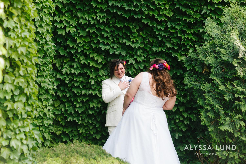 Science Museum of Minnesota Wedding by Alyssa Lund Photography-09.jpg