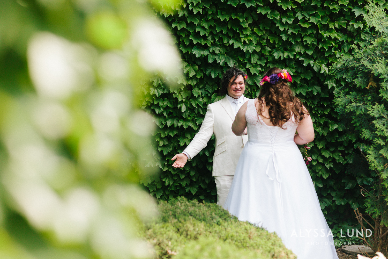 Science Museum of Minnesota Wedding by Alyssa Lund Photography-10.jpg