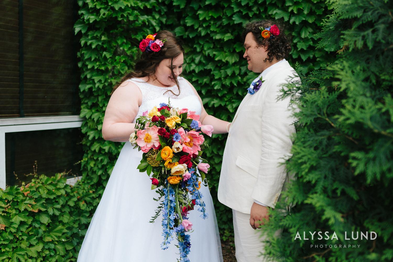 Science Museum of Minnesota Wedding by Alyssa Lund Photography-11.jpg
