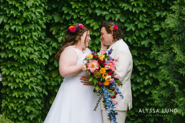 Science Museum of Minnesota Wedding by Alyssa Lund Photography-12.jpg