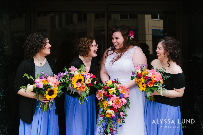 Science Museum of Minnesota Wedding by Alyssa Lund Photography-14.jpg