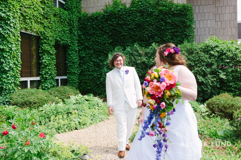 Science Museum of Minnesota Wedding by Alyssa Lund Photography-13.jpg