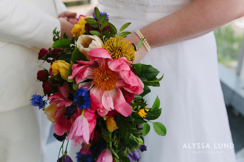 Science Museum of Minnesota Wedding by Alyssa Lund Photography-19.jpg