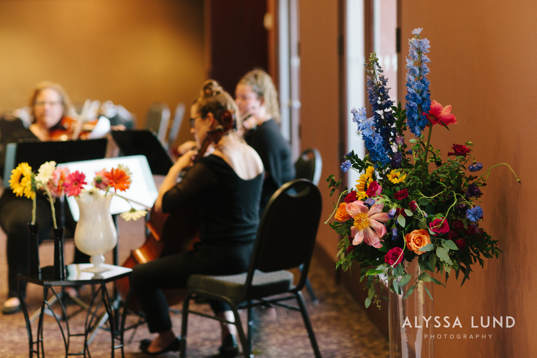Science Museum of Minnesota Wedding by Alyssa Lund Photography-20.jpg