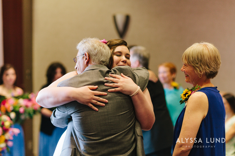 Science Museum of Minnesota Wedding by Alyssa Lund Photography-21.jpg