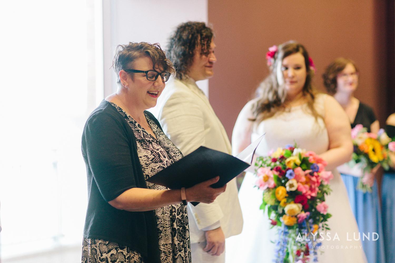 Science Museum of Minnesota Wedding by Alyssa Lund Photography-22.jpg
