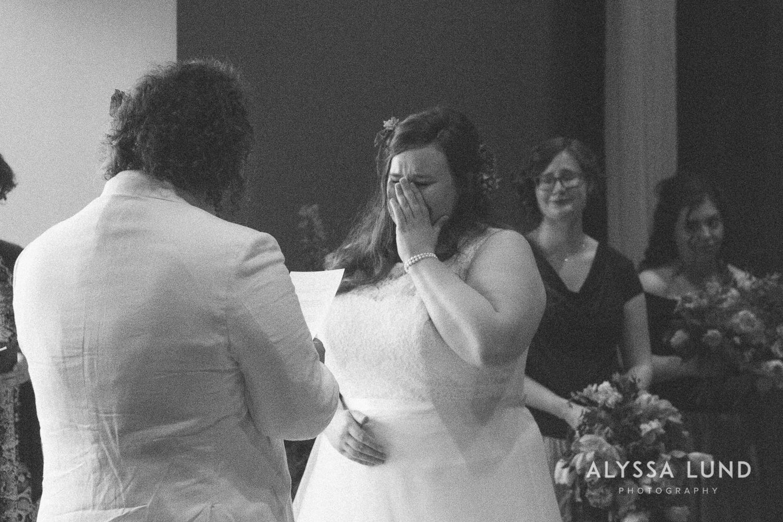 Science Museum of Minnesota Wedding by Alyssa Lund Photography-25.jpg