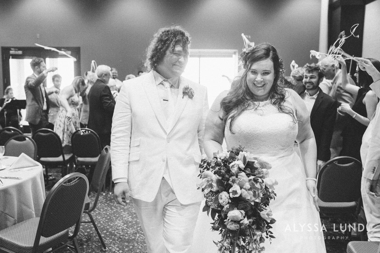 Science Museum of Minnesota Wedding by Alyssa Lund Photography-26.jpg