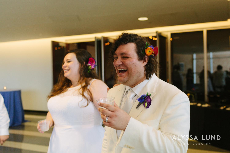 Science Museum of Minnesota Wedding by Alyssa Lund Photography-27.jpg