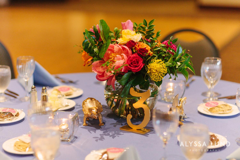 Science Museum of Minnesota Wedding by Alyssa Lund Photography-32.jpg