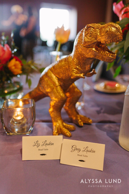 Science Museum of Minnesota Wedding by Alyssa Lund Photography-35.jpg
