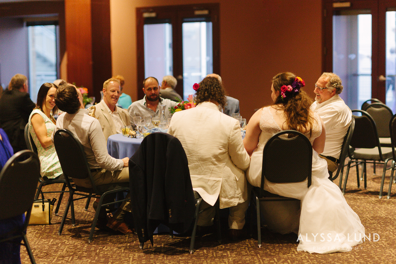 Science Museum of Minnesota Wedding by Alyssa Lund Photography-45.jpg