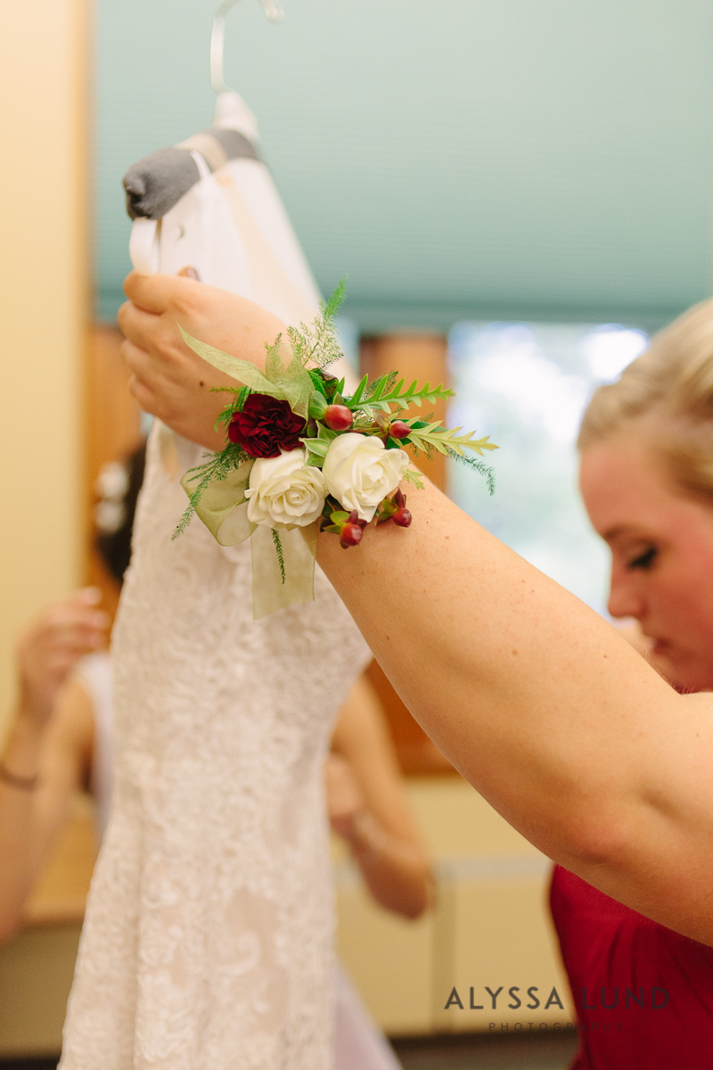 Minnesota Arboretum Wedding Photography by Alyssa Lund Photography-09.jpg
