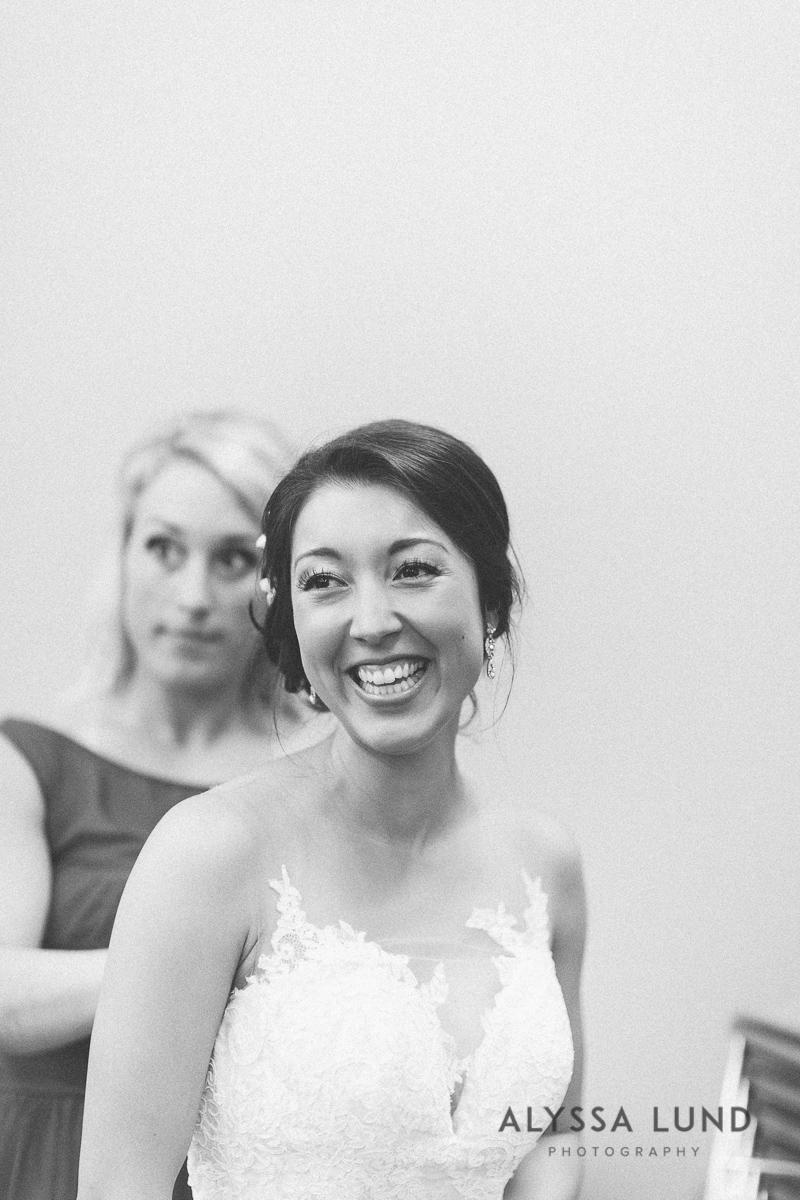 Minnesota Arboretum Wedding Photography by Alyssa Lund Photography-11.jpg