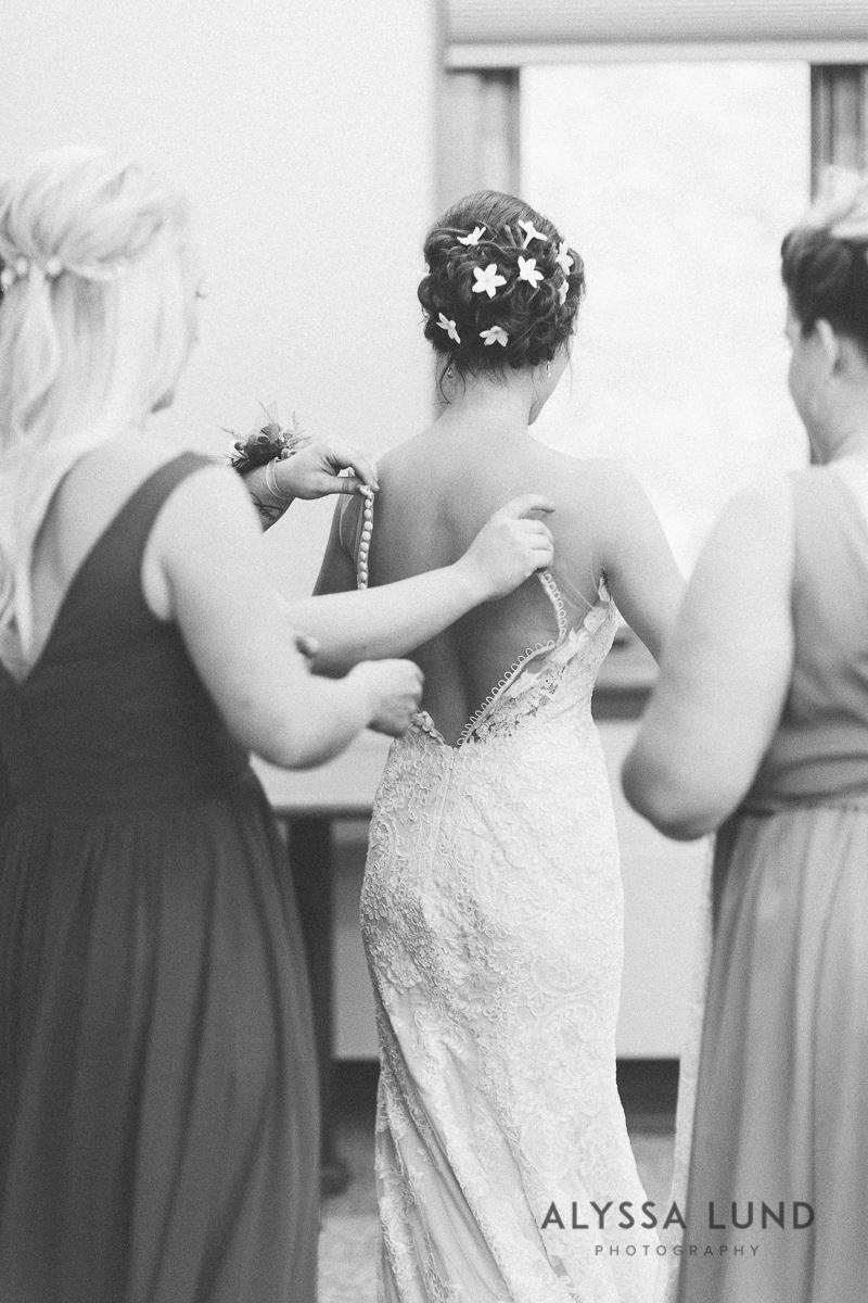 Minnesota Arboretum Wedding Photography by Alyssa Lund Photography-10.jpg