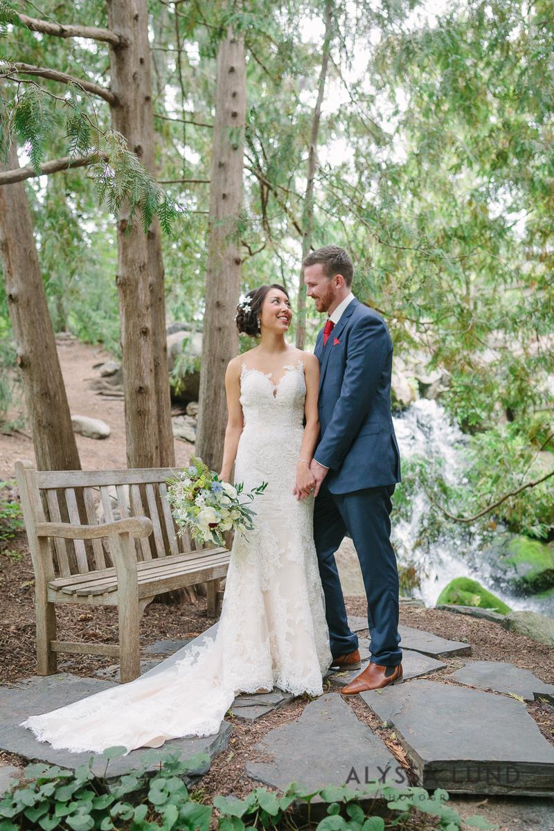 Minnesota Arboretum Wedding Photography by Alyssa Lund Photography-19.jpg