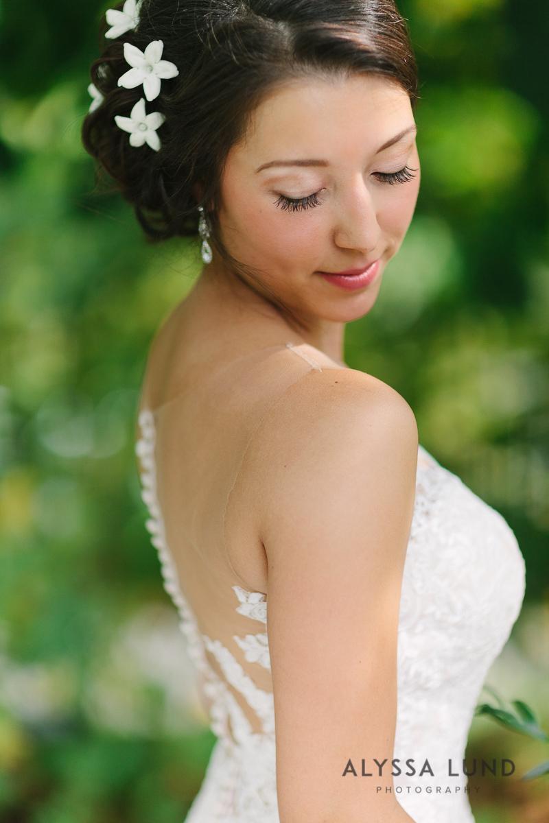 Minnesota Arboretum Wedding Photography by Alyssa Lund Photography-27.jpg