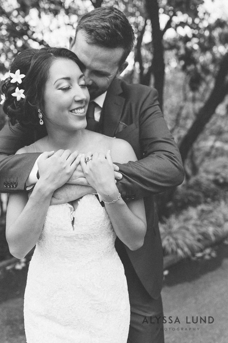Minnesota Arboretum Wedding Photography by Alyssa Lund Photography-28.jpg