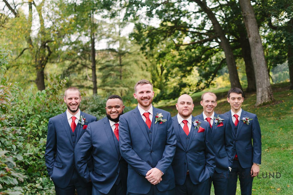Minnesota Arboretum Wedding Photography by Alyssa Lund Photography-38.jpg