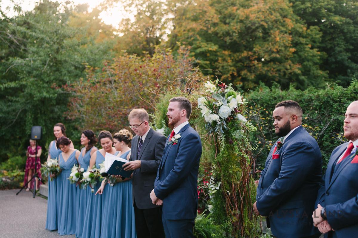 Minnesota Arboretum Wedding Photography by Alyssa Lund Photography-47.jpg