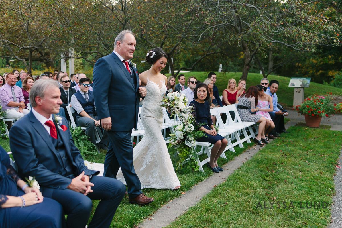 Minnesota Arboretum Wedding Photography by Alyssa Lund Photography-48.jpg