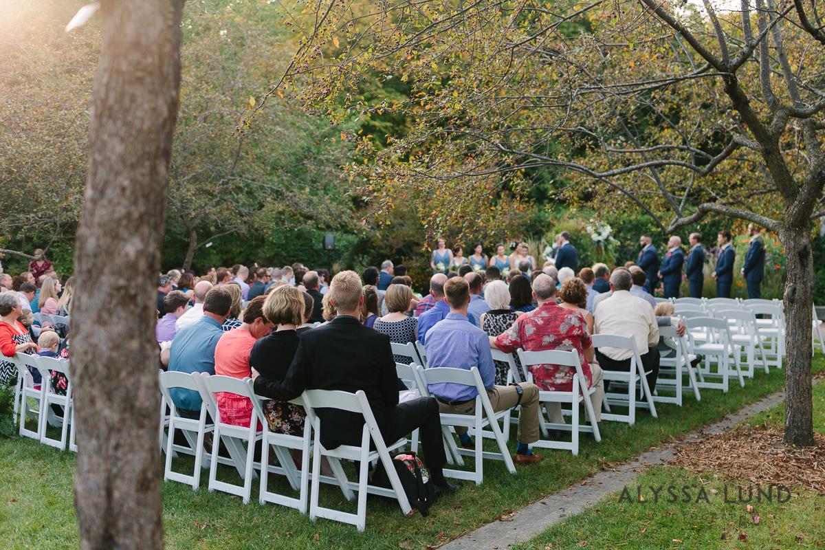 Minnesota Arboretum Wedding Photography by Alyssa Lund Photography-49.jpg