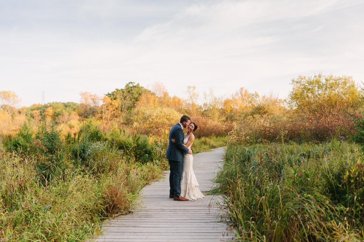 Minnesota Arboretum Wedding Photography by Alyssa Lund Photography-59.jpg