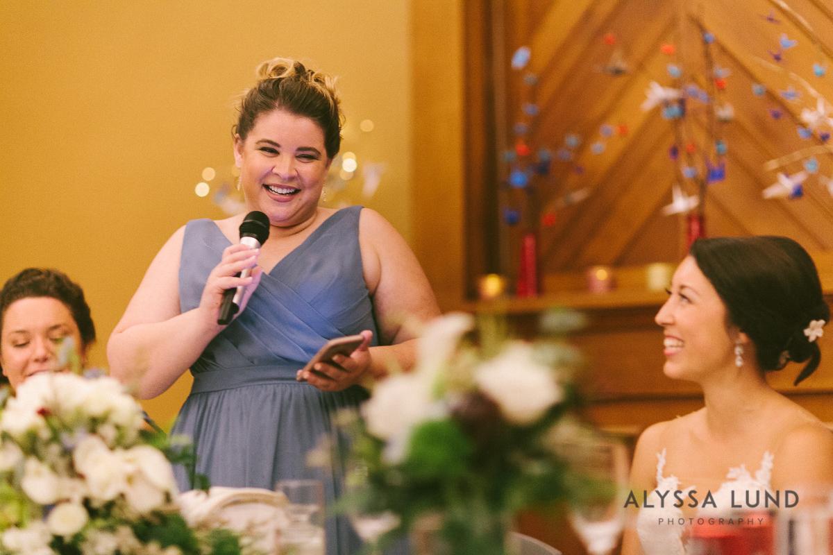Minnesota Arboretum Wedding Photography by Alyssa Lund Photography-78.jpg