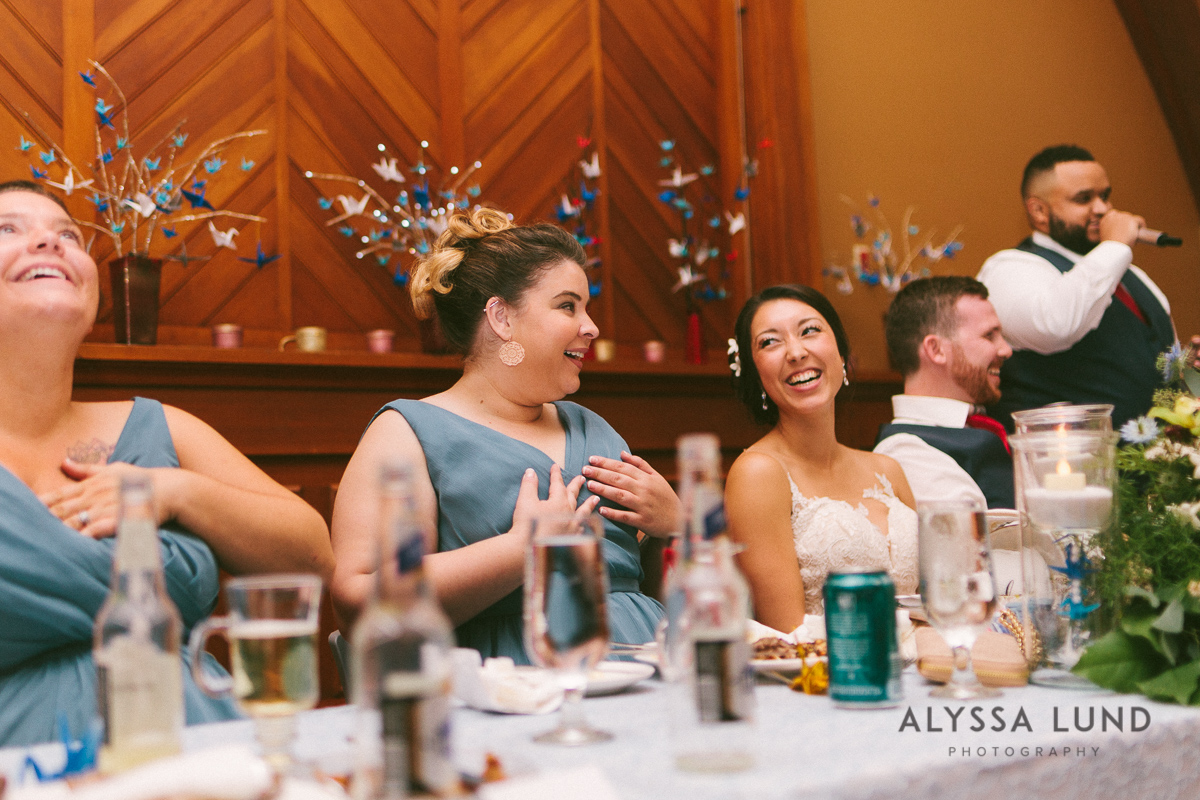 Minnesota Arboretum Wedding Photography by Alyssa Lund Photography-77.jpg