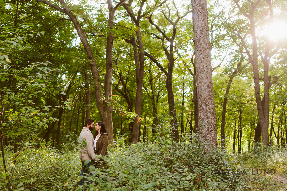 Tracy and Paul Minneapolis Engagement Session by Alyssa Lund Photography-04.jpg