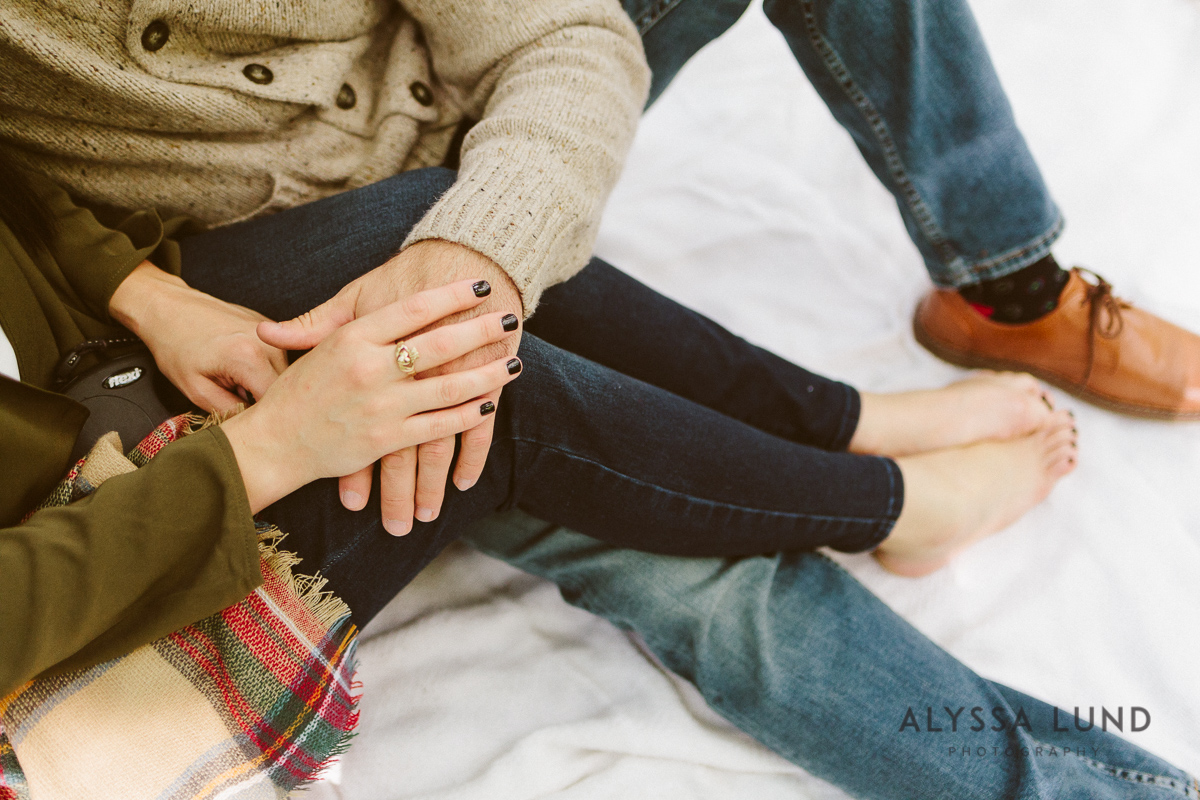 Tracy and Paul Minneapolis Engagement Session by Alyssa Lund Photography-03.jpg