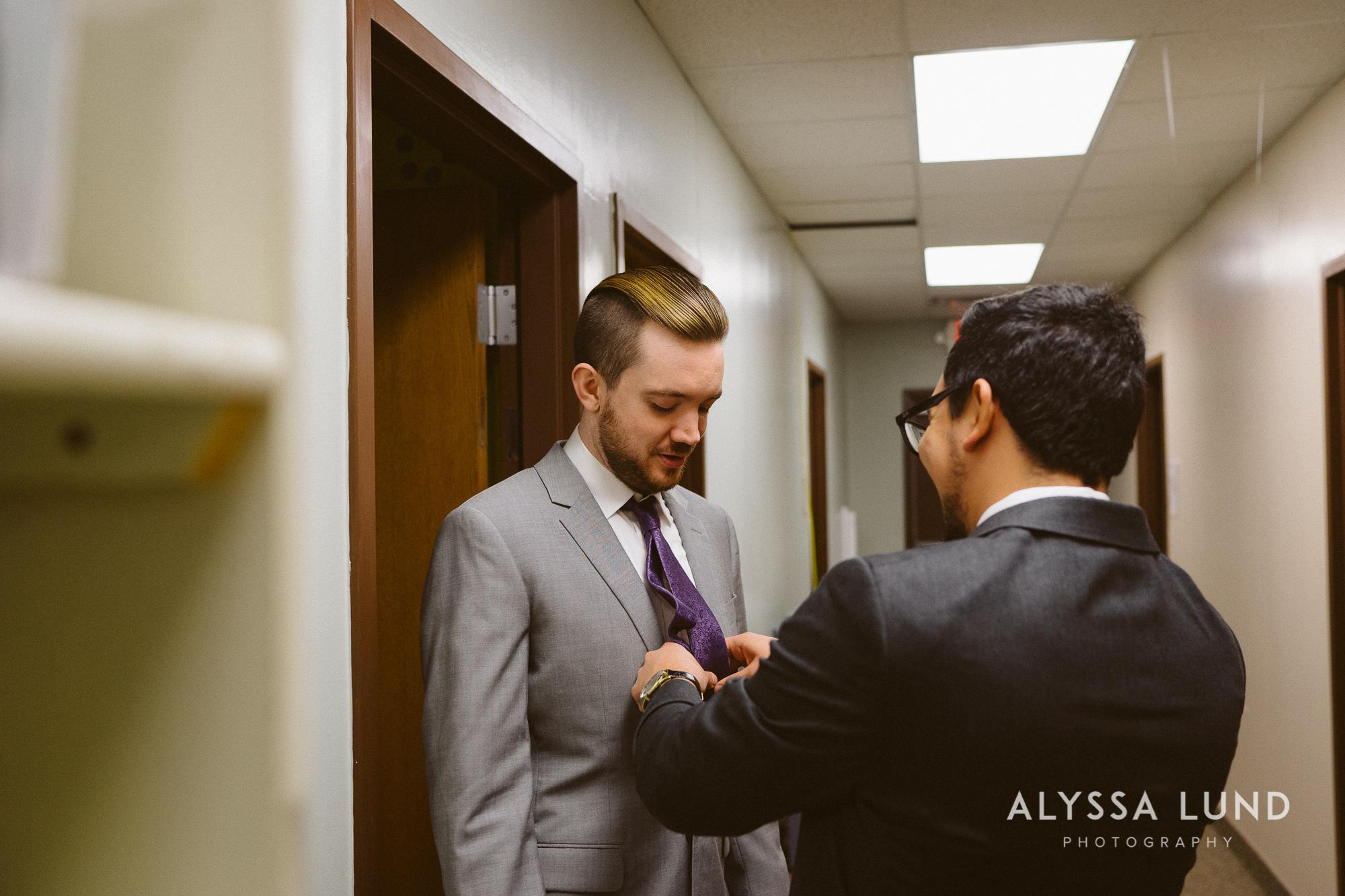 Twin Cities Wedding Photographer-05.jpg