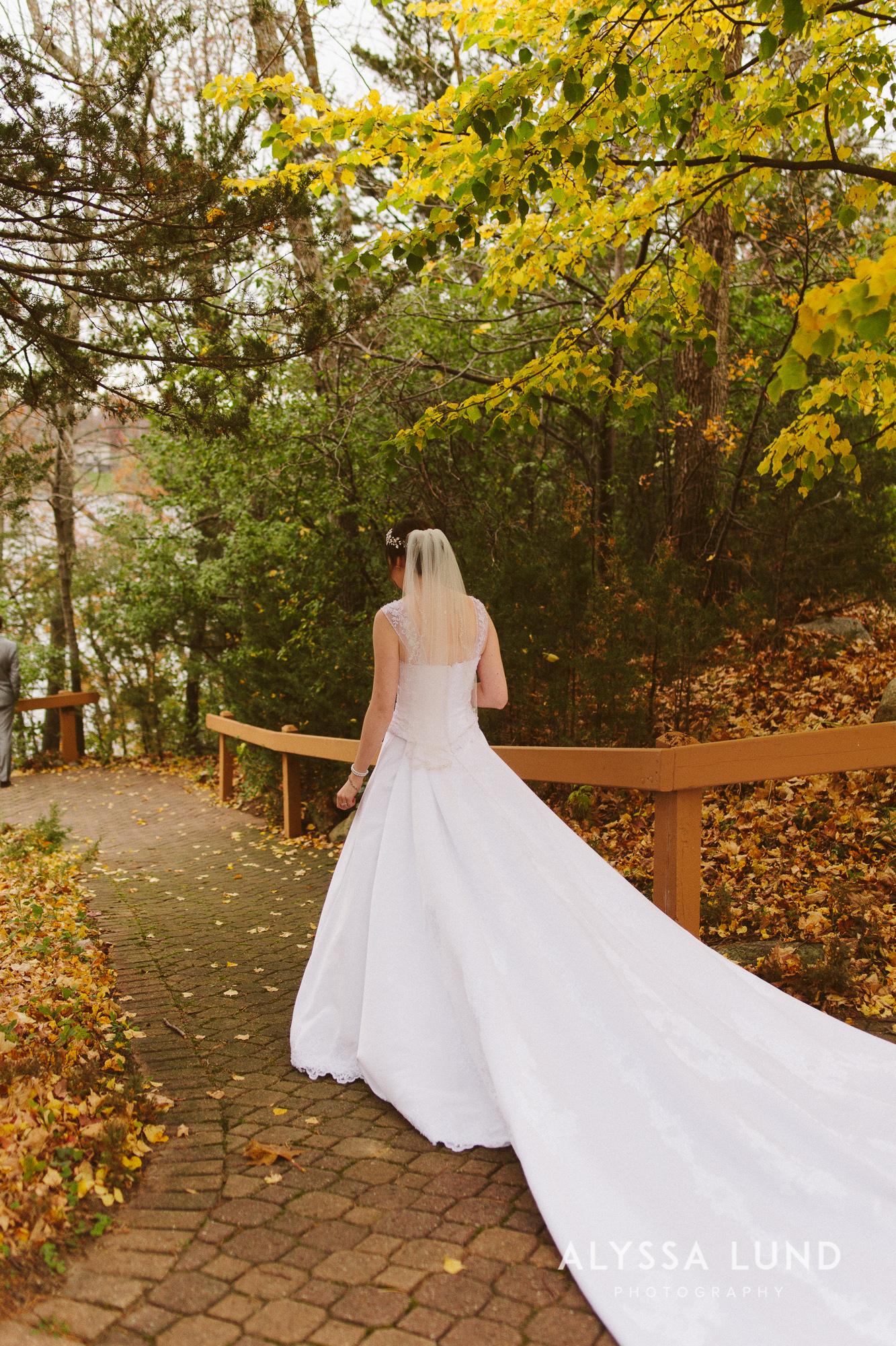 Twin Cities Wedding Photographer-09.jpg