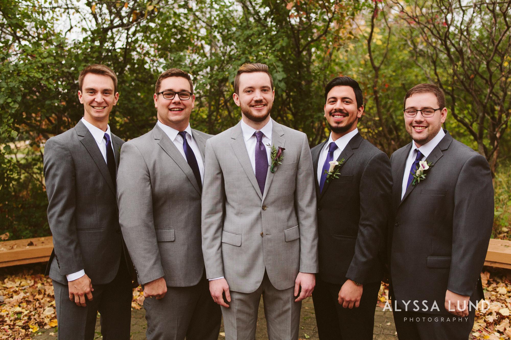 Twin Cities Wedding Photographer-13.jpg