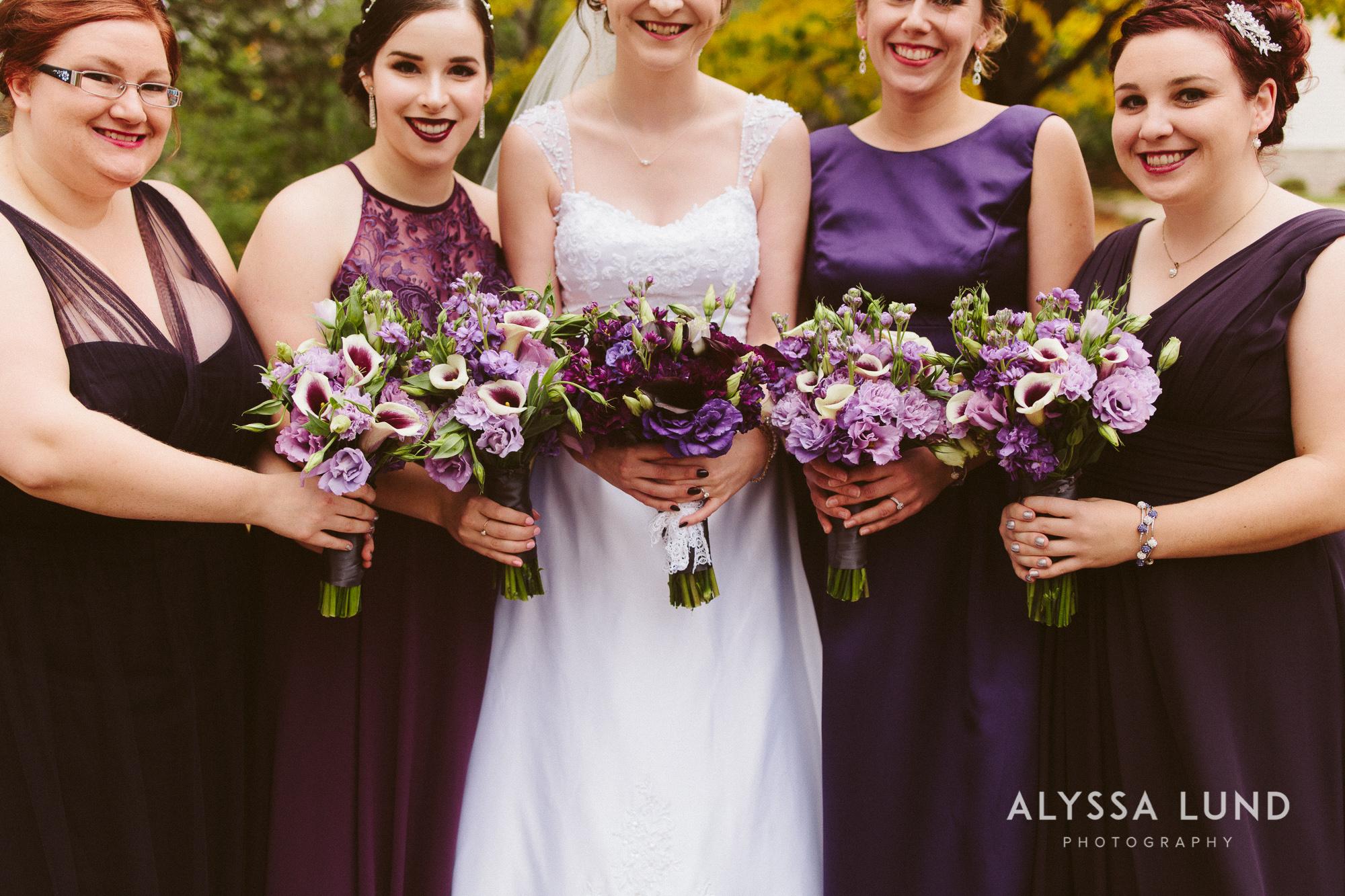 Twin Cities Wedding Photographer-15.jpg
