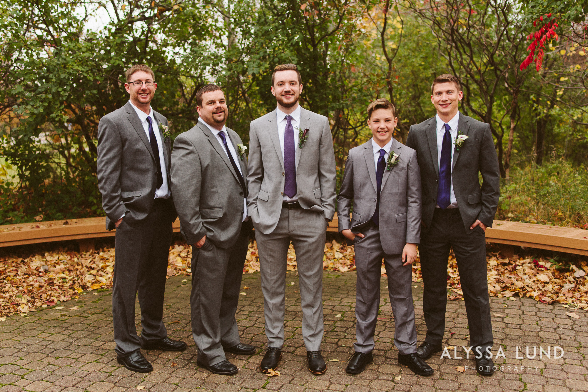 Twin Cities Wedding Photographer-14.jpg