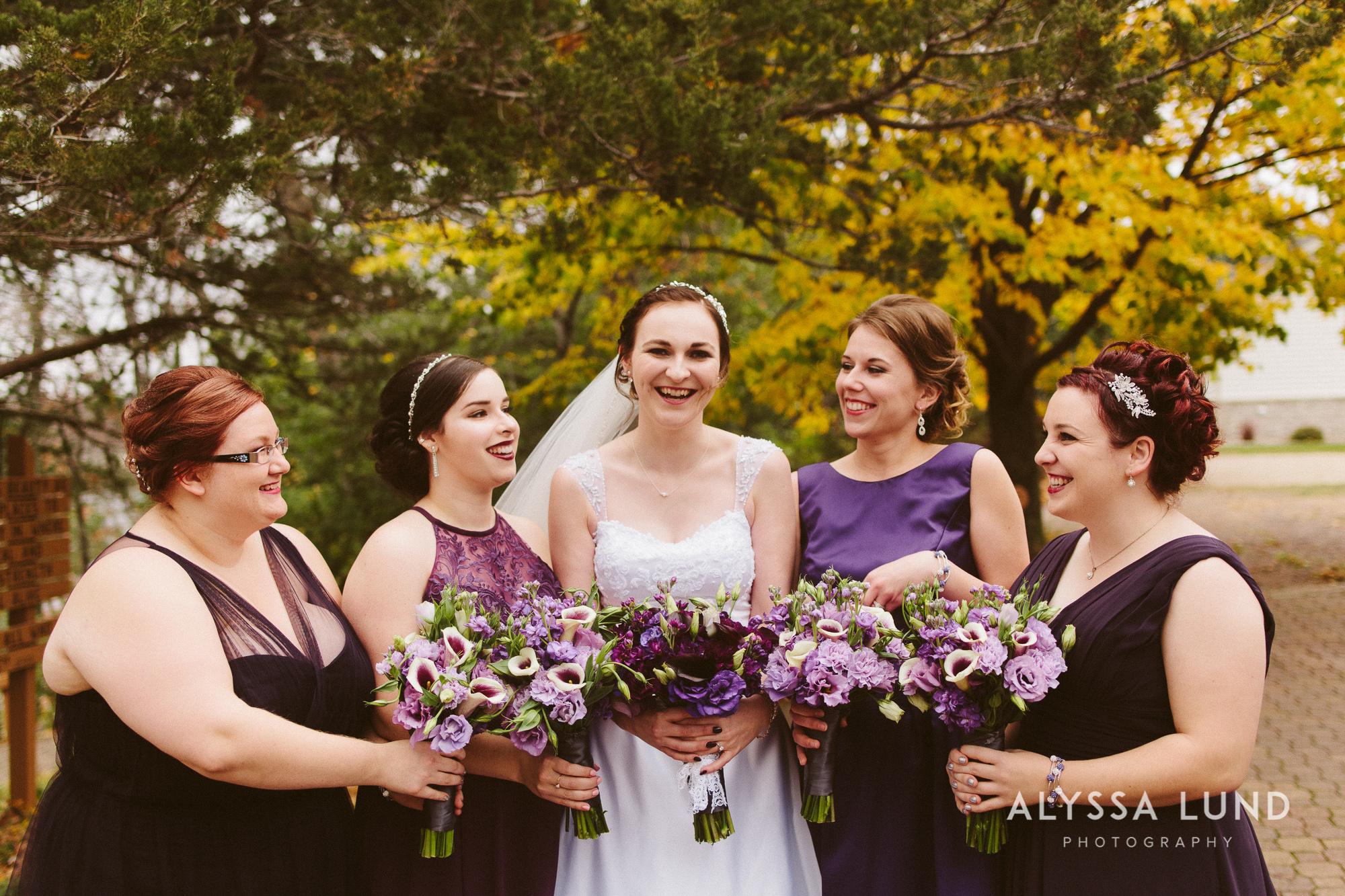 Twin Cities Wedding Photographer-16.jpg