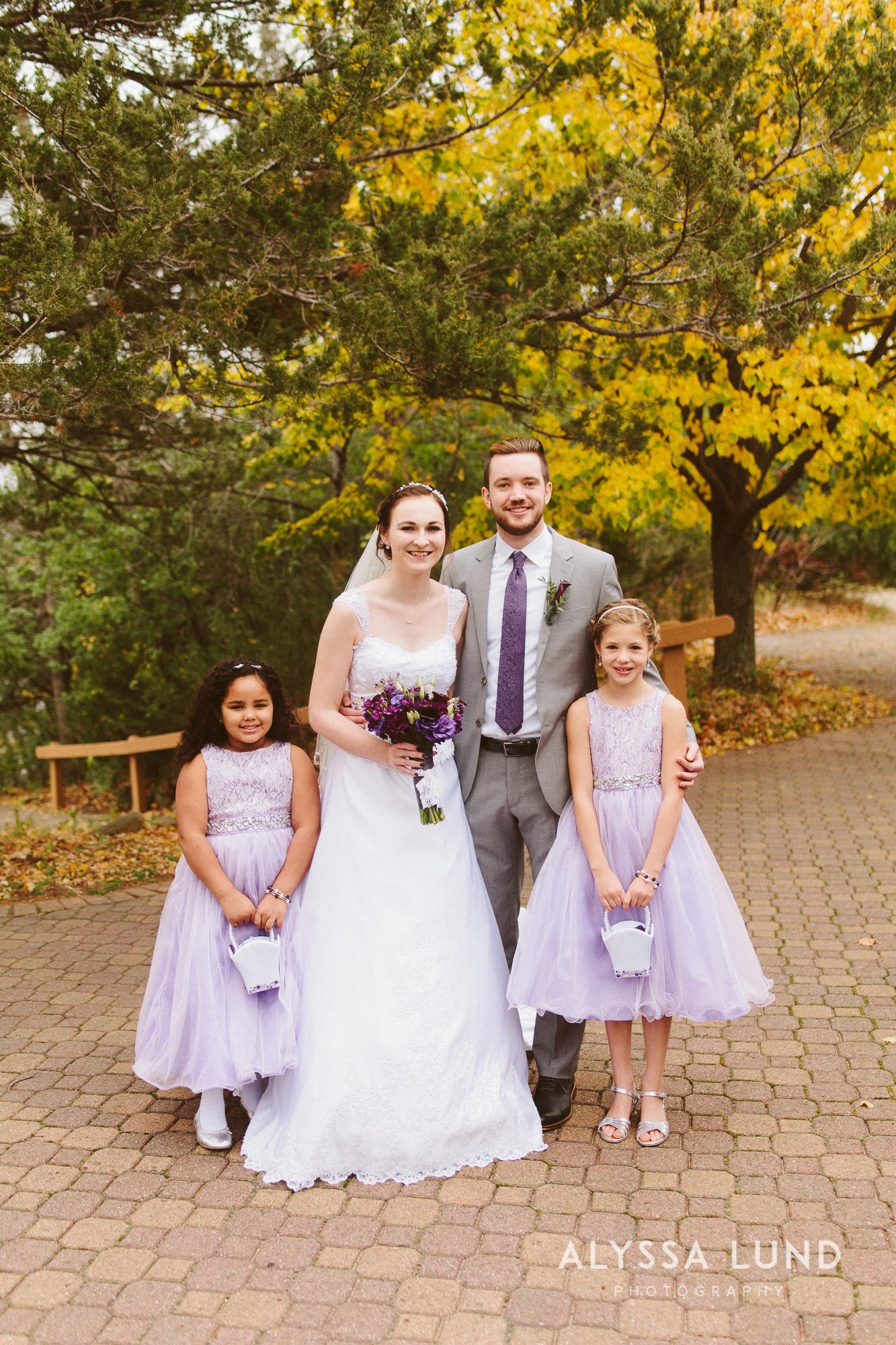 Twin Cities Wedding Photographer-17.jpg