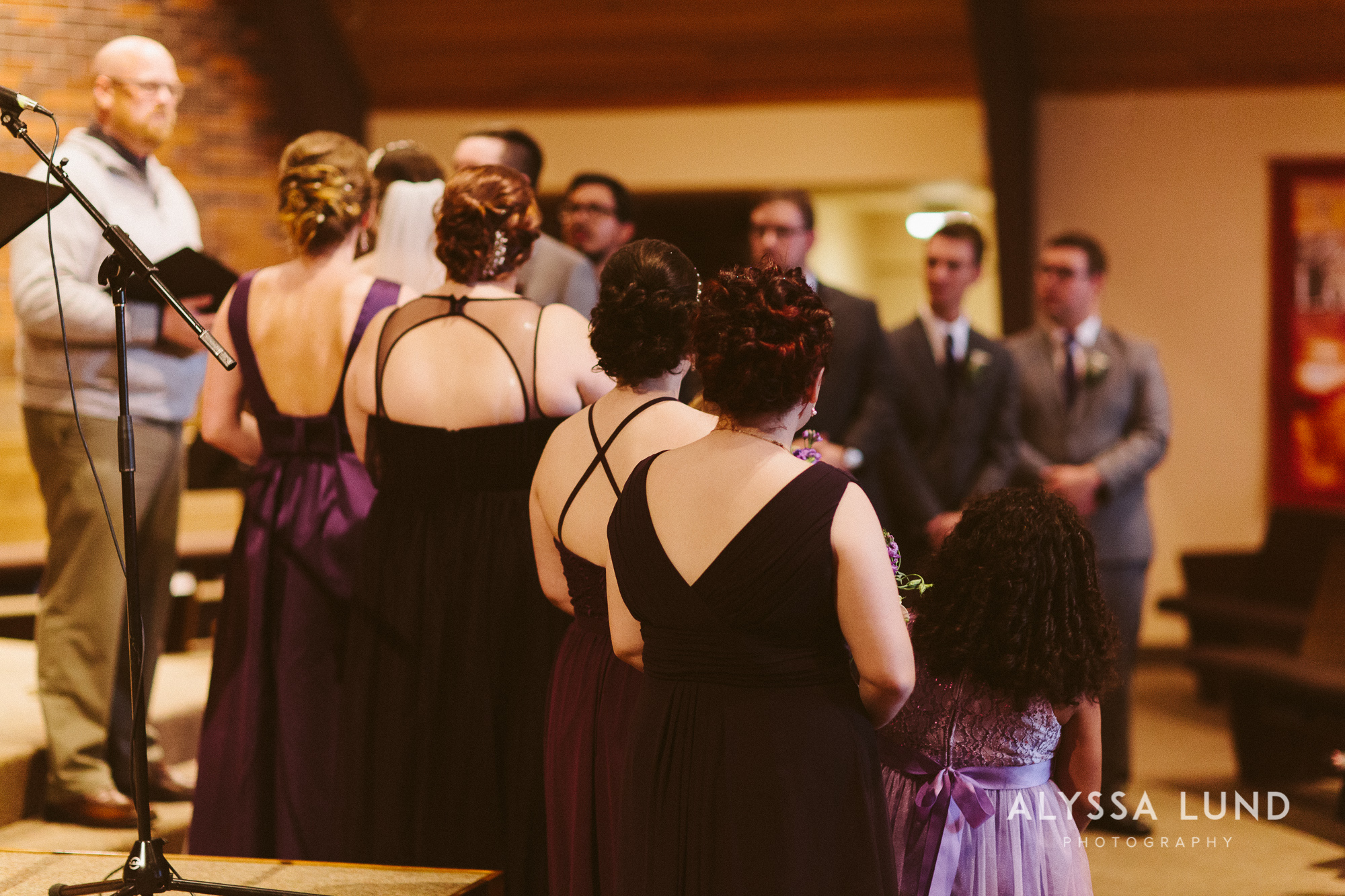 Twin Cities Wedding Photographer-28.jpg