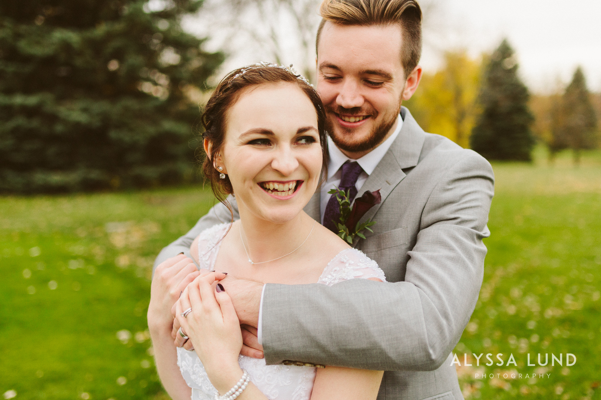 Twin Cities Wedding Photographer-38.jpg