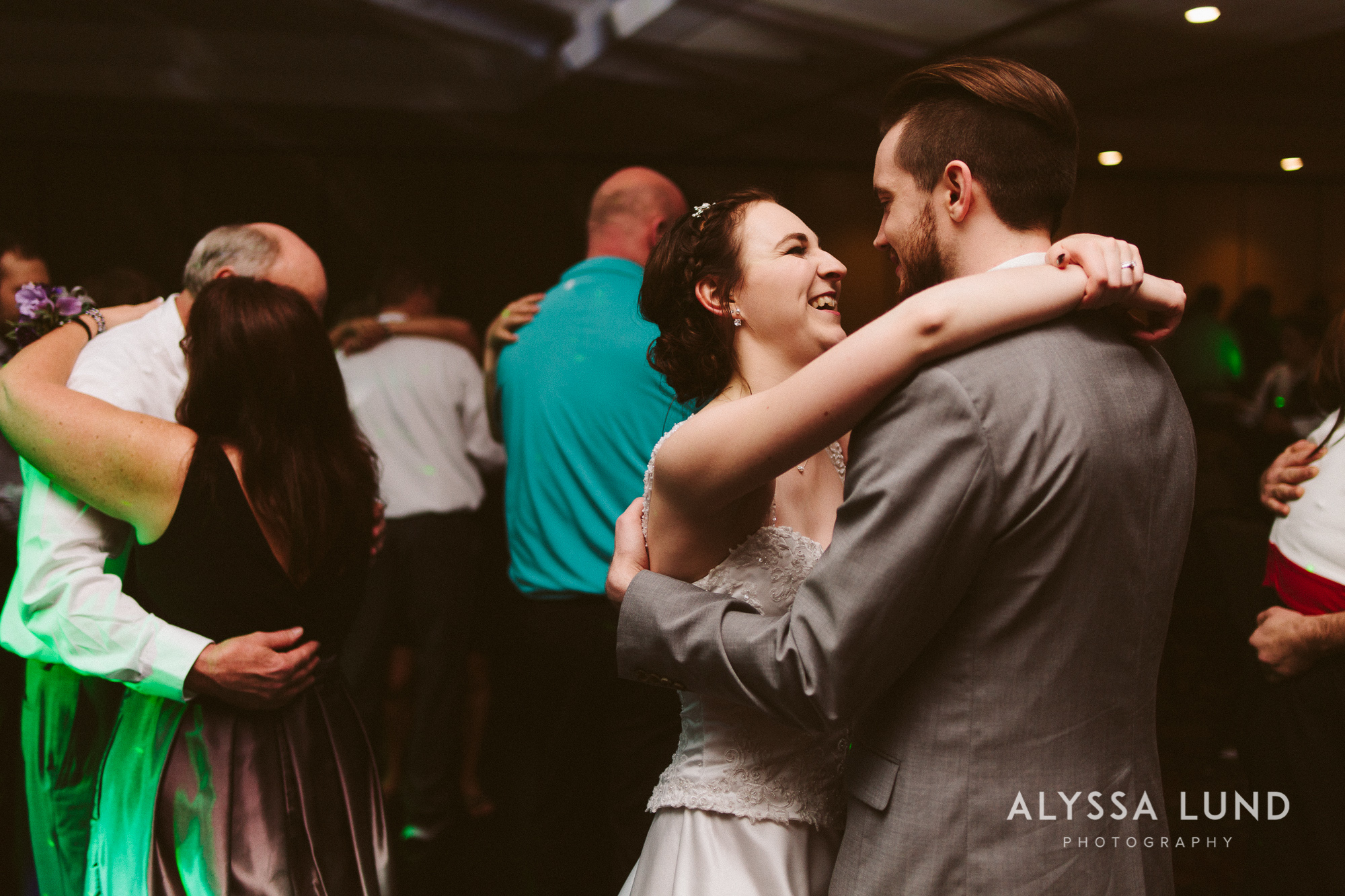 Twin Cities Wedding Photographer-54.jpg