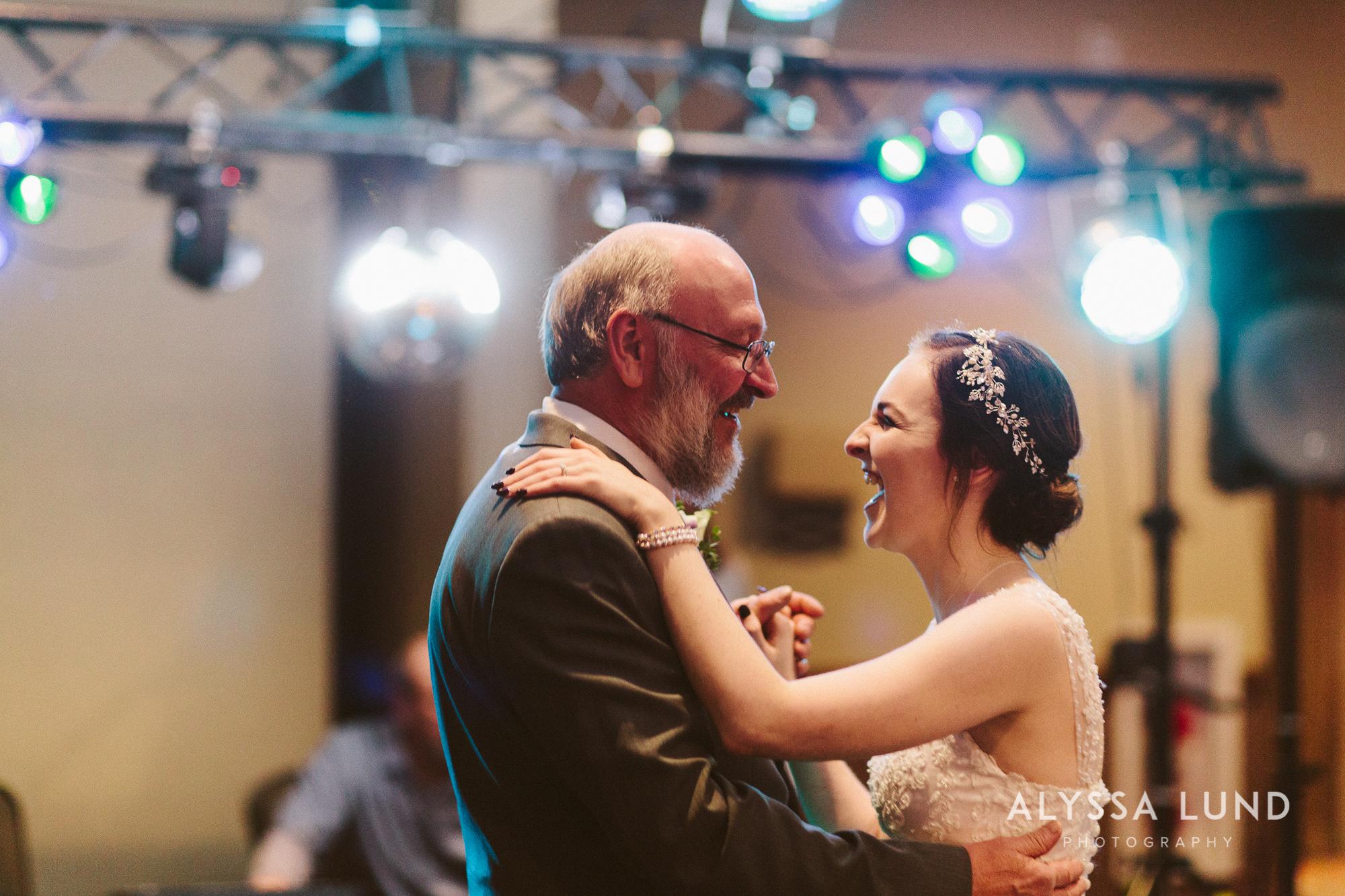 Twin Cities Wedding Photographer-42.jpg