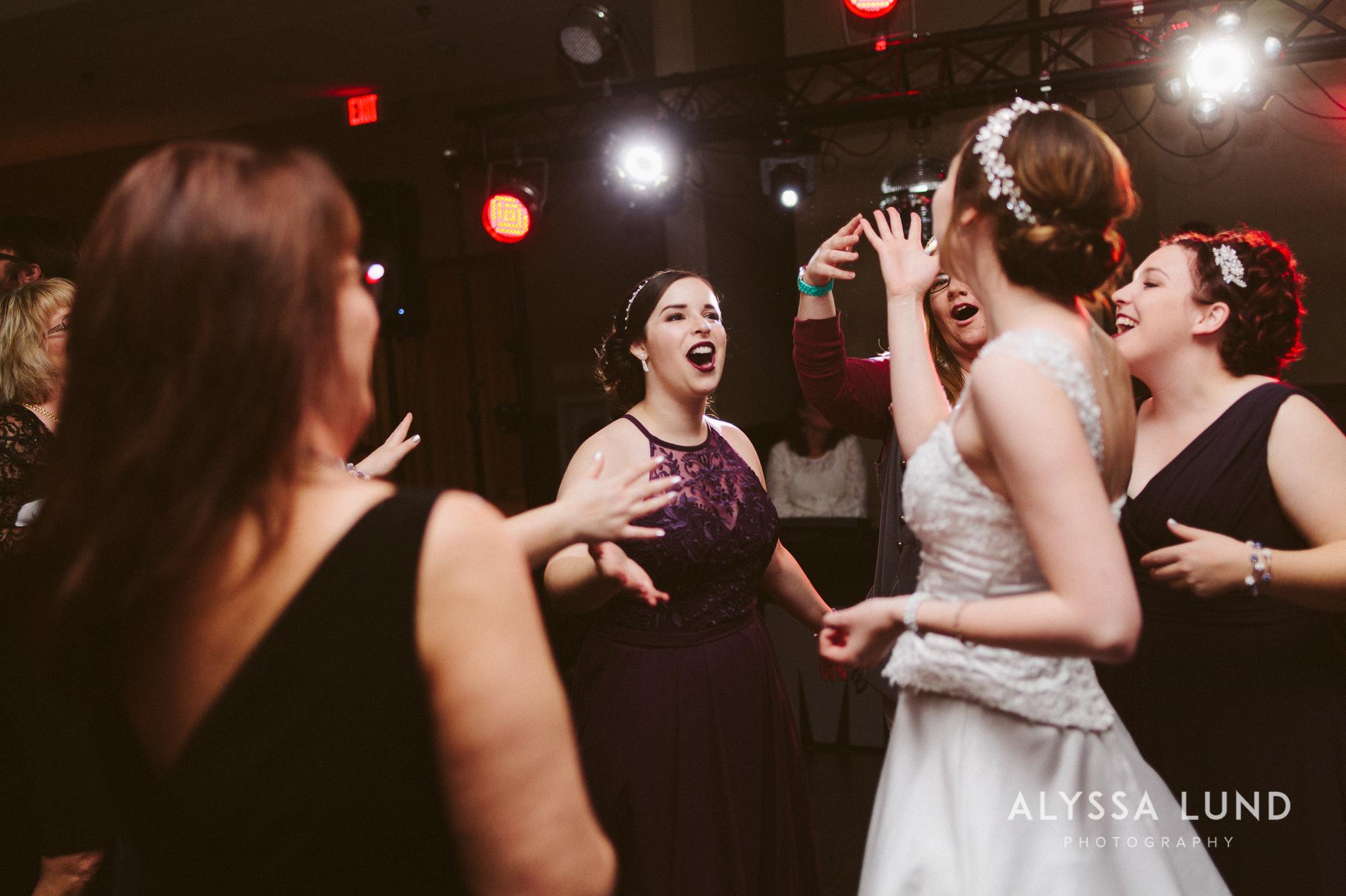 Twin Cities Wedding Photographer-43.jpg